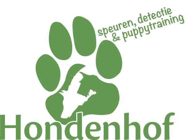 Hondenhof speuren en detectie